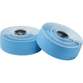 Red Cycling Products Racetape Lenkerband blau